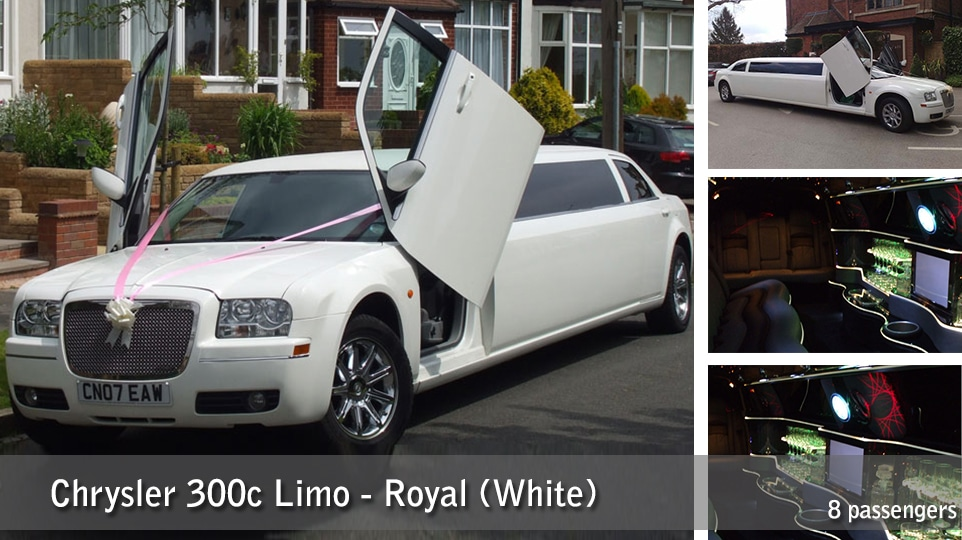Limo Amp Wedding Car Hire Hummer Hire Prom Cars Manns