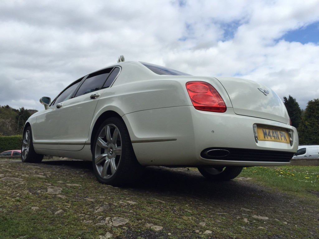 bentley wedding car for hire birmingham