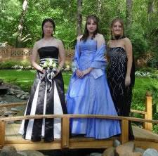 service-prom
